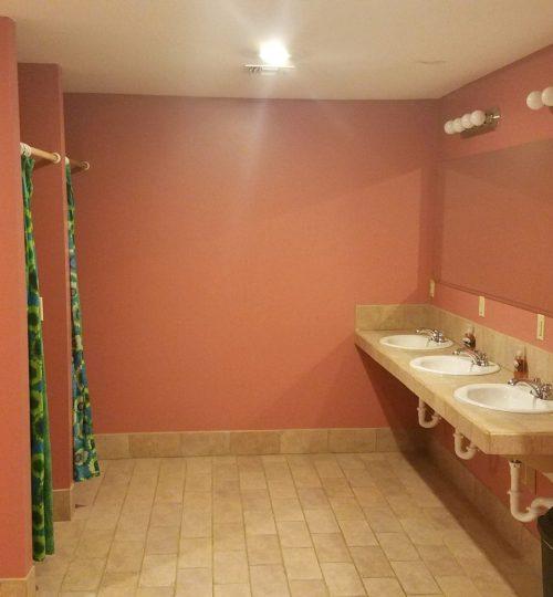 Big House Girls Bathroom 1
